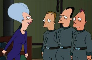 200-futurama_mom_and_sons