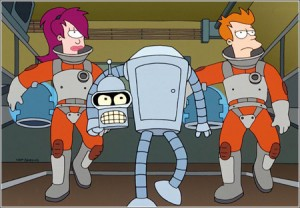 futurama-spacesuits